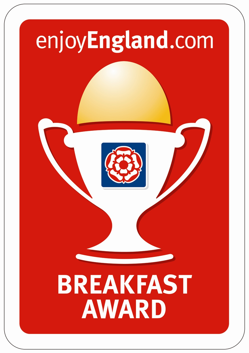 breakfast20award