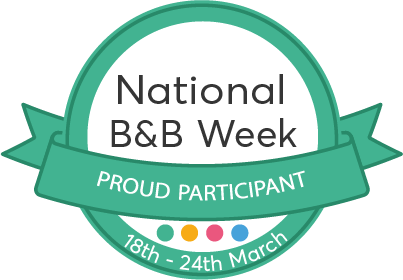 nbbw participant badge for website